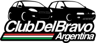 CDB Argentina